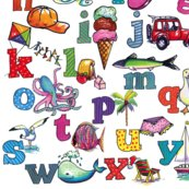Rralphabet-bay-toss-zazzle_shop_thumb