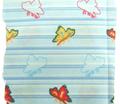 Rrrbutterflies2_comment_86132_thumb