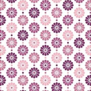 Blossom (Pink)