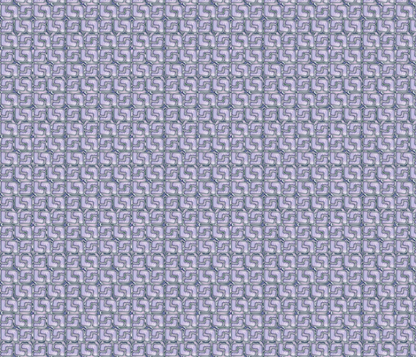 © 2011 bloX04 fabric by glimmericks on Spoonflower - custom fabric