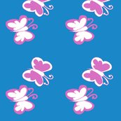 Rbutterfly_comp_spoonflower_final_shop_thumb