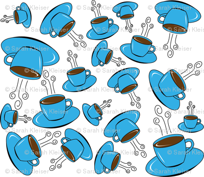 Blue_Coffee2