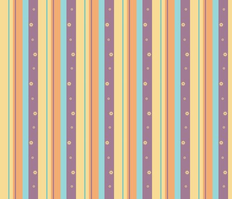 Rbeachpurplestripes.ai_shop_preview