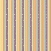 Rbeachpurplestripes.ai_shop_thumb