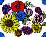 Flowers-1-tesolate_thumb