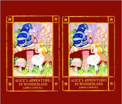 Rjessie_s_alice_centered_shop_preview