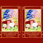 Rjessie_s_alice_centered_shop_thumb