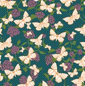 Rrbutterfly_garden.ai_shop_thumb
