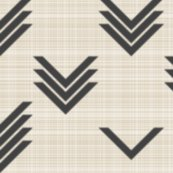 Rblur2_unstretched_chevrons_on_linen_shop_thumb