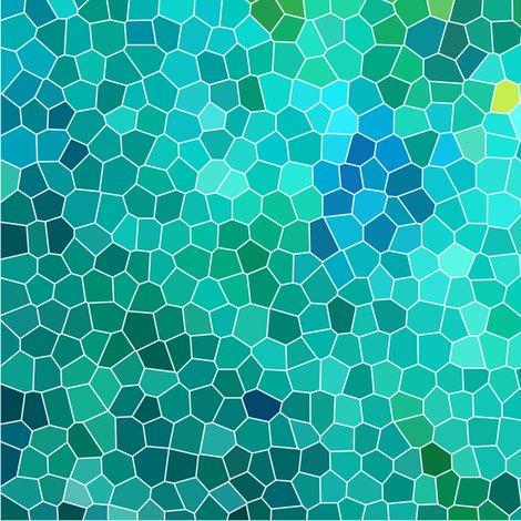 Mosaik1_shop_preview