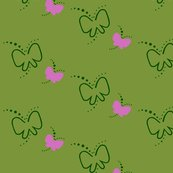 Rrbutterflies_by_henny_shop_thumb