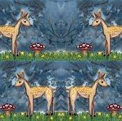 Oh_deer2_shop_thumb