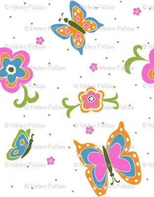 Butterfly_daze