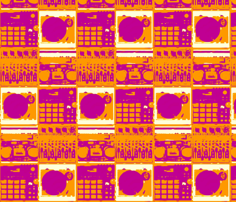 14975477577_2t948 fabric by trew on Spoonflower - custom fabric