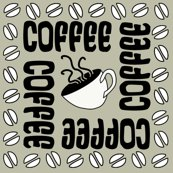 Rcoffee22_shop_thumb