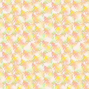 ©2011 fallleaves peach