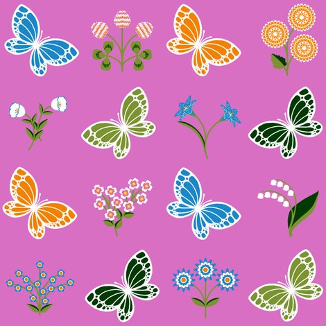 Rrbutterflies_shop_preview