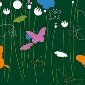 Rrrrrrrrrrrrrrrrpapillons_de_printemps_shop_thumb