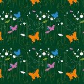 Rrrrrrrrrrrrrrrrrpapillons_de_printemps_shop_thumb
