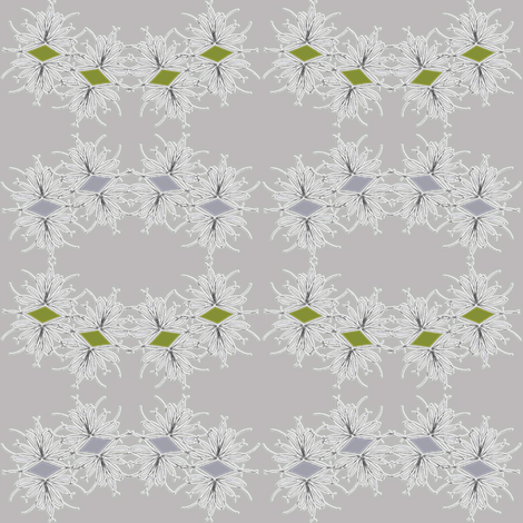 Diamonds in Flight fabric by joanmclemore on Spoonflower - custom fabric