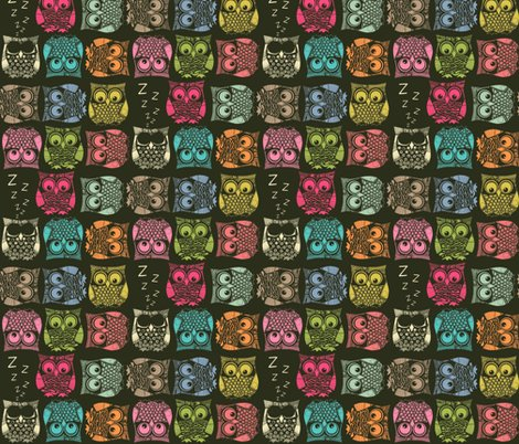 Rrrrsherbet_owls_4050_n19_shop_preview