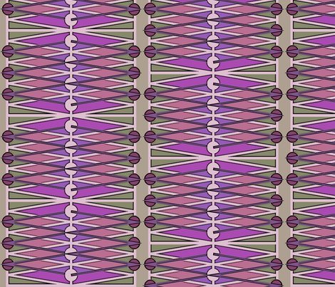 Rrbasic_triangle_squared_purple_enlarged2_shop_preview