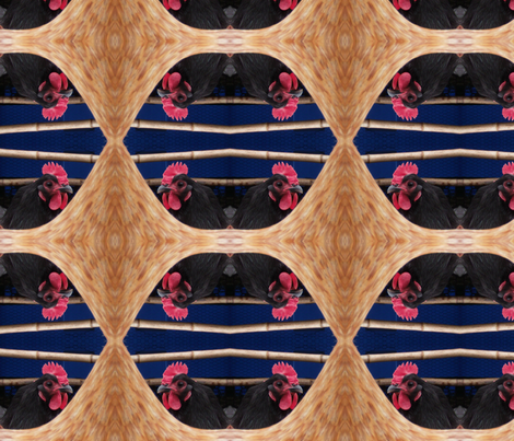 DSC00361-ed-ed fabric by nicoledupont2 on Spoonflower - custom fabric