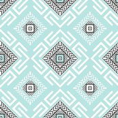 Relegance_in_aqua_fretwork_shop_thumb