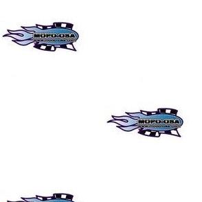 mopo-osa_logo_scan2