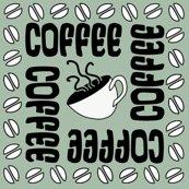 Rcoffee22_ed_ed_shop_thumb