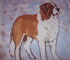 Rrrrsaint_bernard__comment_90474_preview