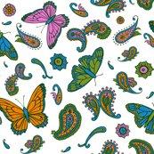 Rrbutterfliesflat_shop_thumb