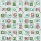 Rblingblocks_ed_shop_thumb