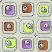 Rblingblocks_ed_ed_shop_thumb