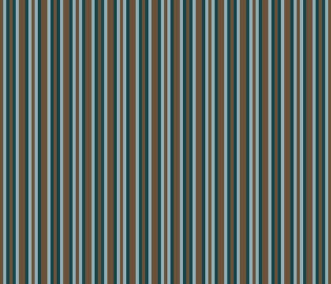 Rfall_2011_stripes_2_shop_preview
