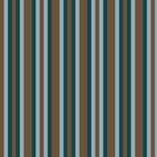 Rfall_2011_stripes_2_shop_thumb