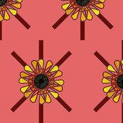Rrsunflower_pink_red8_shop_thumb