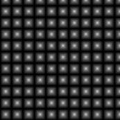 Rbrick_black_limo_brick_shop_thumb