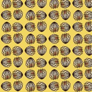 Lanternia (Yellow)