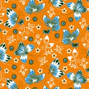 Rbutterfly_garden_orangee_shop_thumb