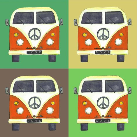 Rrrrainbow_peace_campers_st_sf_shop_preview