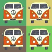 Rrrrainbow_peace_campers_st_sf_shop_thumb