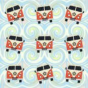 Rrocean_camper_sharon_turner_scrummy_things_shop_thumb