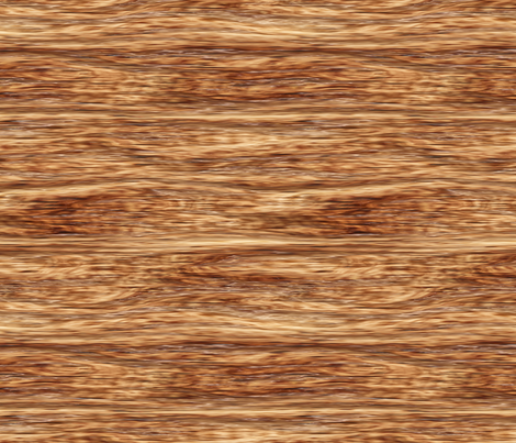 Rough Golden Wood fabric by animotaxis on Spoonflower - custom fabric