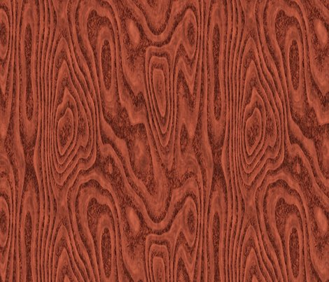 Rrr007_wood_texture_1_shop_preview