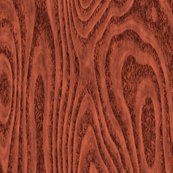 Rrr007_wood_texture_1_shop_thumb