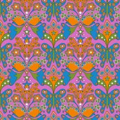 Rrrrpeace_love_and_understanding_butterflies_jpg_2_shop_thumb