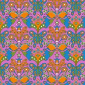 Rrrrrpeace_love_and_understanding_butterflies_jpg_2_shop_thumb