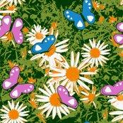 Rrrrrrbutterflies_love_wild_daisies_shop_thumb