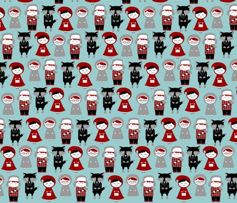 Rredridinghood_fabric_2_shop_preview